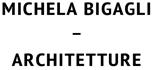 Michela Bigagli